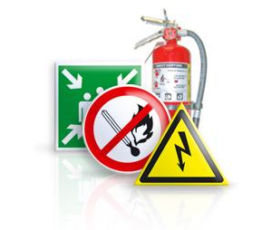 Угрозы, возникающие в результате использования старой электрической установки