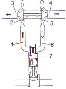 Схема простого усилителя звука фото 528