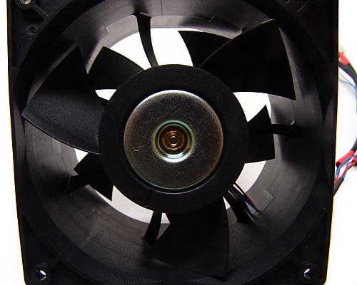 Активное охлаждение - Valeo, Системы охлаждения автомобиля