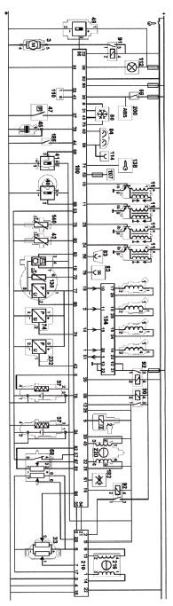 двигателем МИТСУБИСИ 4G64