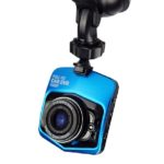 videoregistrator-mini-dvr