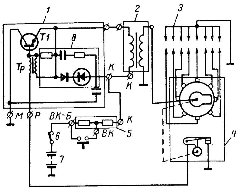 Как сделать бесшумный корпус для компьютера
