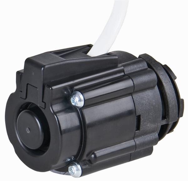 Pumptronic - электрический водяной насос