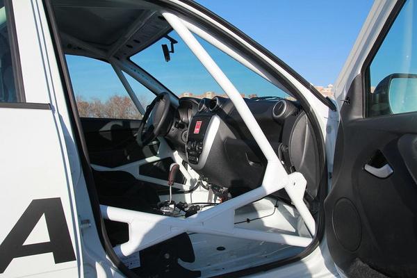 Lada Light Sport